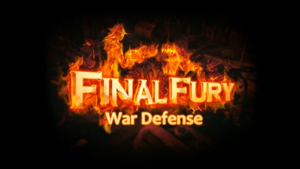 Final Furry War Defense V1.5.0 Mod Apk + Data For Android Game