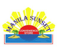 Manila Sunset - Philippines Groceries and Services in Sydney.
