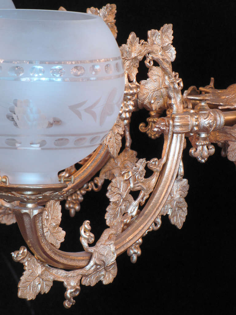 A close examination of illumination and beauty part ii the hungry to know more i dove in to find out about this particular manufacturer it turns out that this massachusetts native was descended from a long line of arubaitofo Choice Image