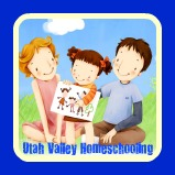 Utah Valley Homeschooling
