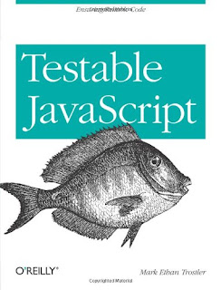 Testable JavaScript,download ebooks,