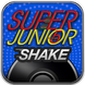 Download Game Android Super Junior Shake APK