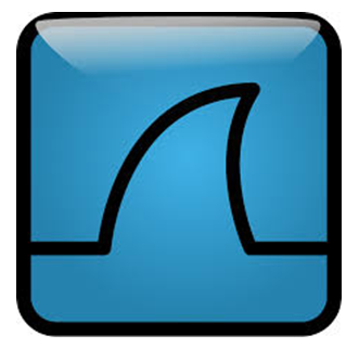 Wireshark 1.12.3 (32-bit) Free  Download