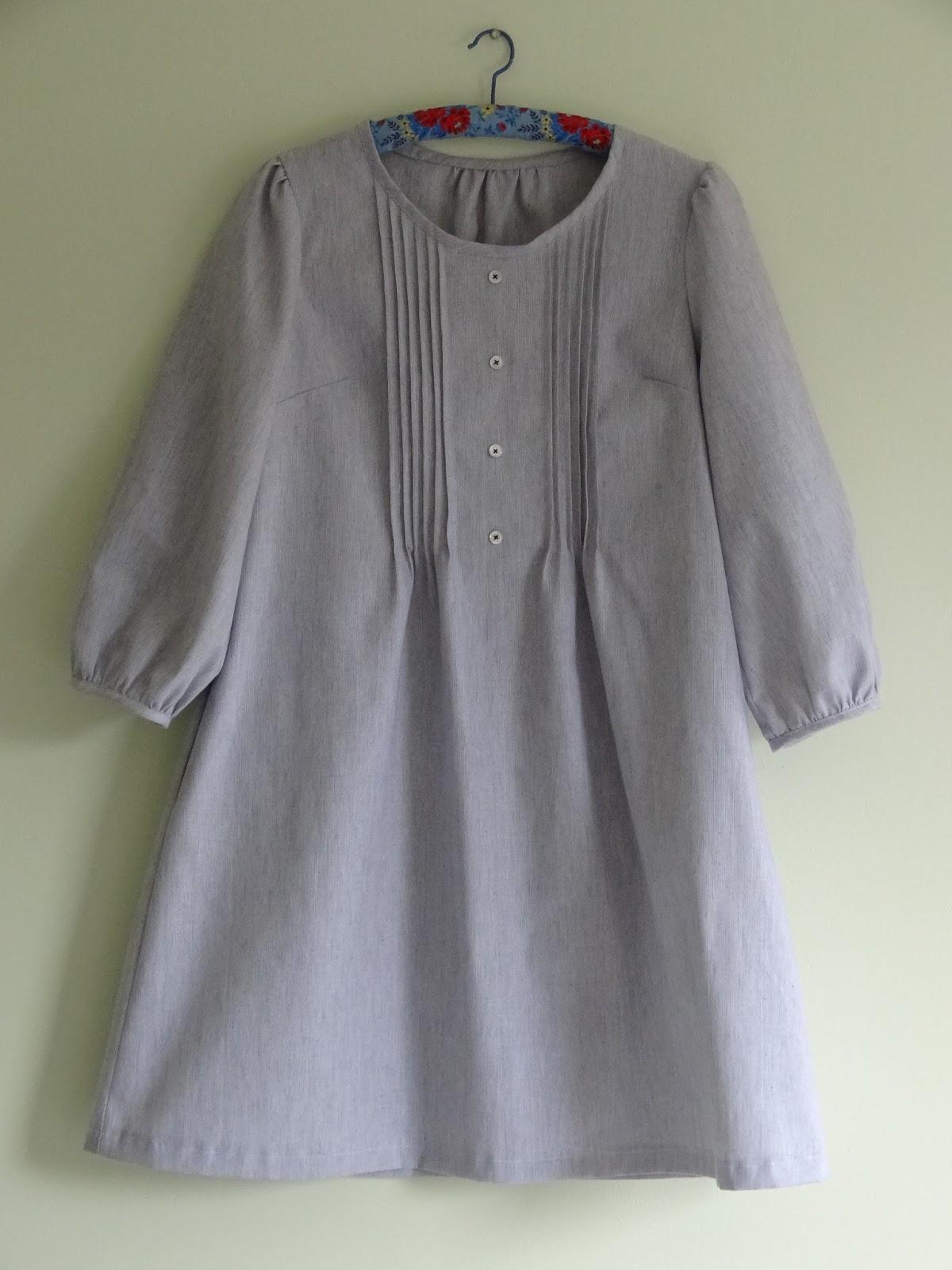 Marilla walker j dress with lovely pintucks j dress with lovely pintucks jeuxipadfo Image collections