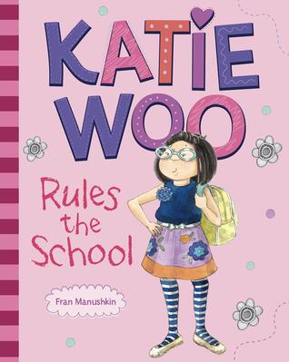 blog children s book reviews