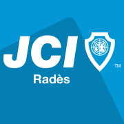 Une action JCI Radès