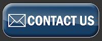 ASHJOE Contact