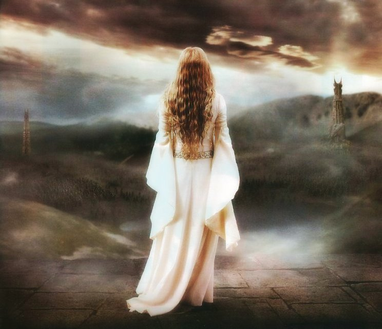Image result for pic of an angel walking away