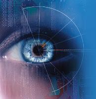 NLP: Κινήσεις των ματιών