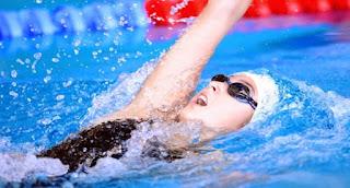 http://www.tutorialolahraga.com/2015/10/penjelasan-macam-macam-gaya-renang.html
