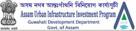 Assam Urban Infrastructure Investment Program (AUIIP)