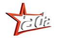 Kıbrıs Ada TV