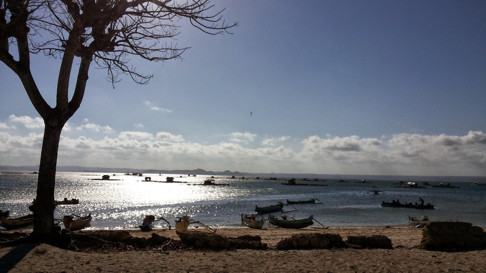 lomboknesia.blogspot.com