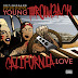 [Mixtape] Young Throwback - California Love