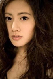 Korean actress scandal photo. Scandal Korean Actress Chu