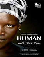 descargar JHuman gratis, Human online