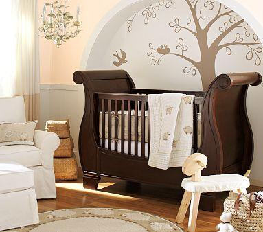 Vistoso Muebles Para Bebés Crema Ilustración - Muebles Para Ideas de ...