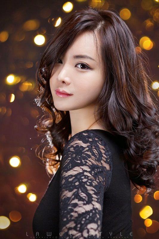 Im Ji Hye photo 006