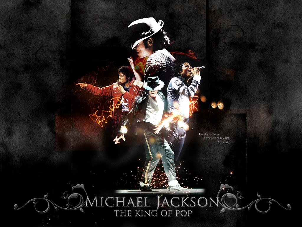 http://4.bp.blogspot.com/-X_jVCPVfkrQ/Tg4Rktnn87I/AAAAAAAACzc/hkMnV0HYGXs/s1600/Michael-Jackson-WALLPAPER-niks95-3-michael-jackson-23097841-1024-768.png