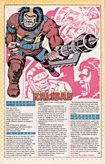 Kalibak (ficha dc comics)