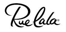 Click here to shop Rue La La!