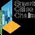 ‧ IBM 在「2014 年智慧城市大挑戰」專案申請開啟