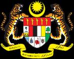 Nyatakanmaksud pada lambang jata negara (ms 188)