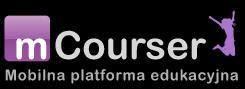 Mobilna platforma edukacyjna