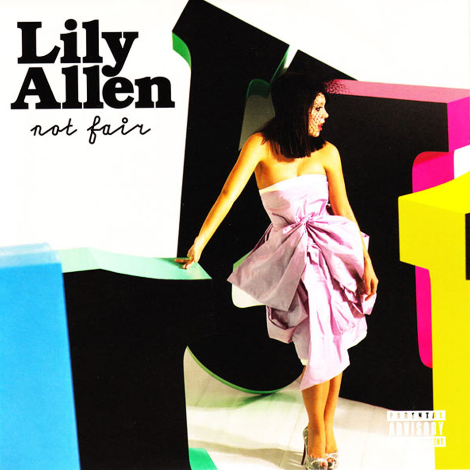 lily singles Find album reviews, stream songs, credits and award information for alright, still - lily allen on allmusic - 2006 - like most british pop, lily allen's debut album,&hellip.