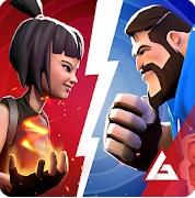 Mayhem Combat 1.5.1 MOD APK