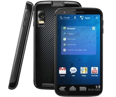 Download Firmware Samsung Galaxy I9250 Nexus / Samsung Google Nexus 3