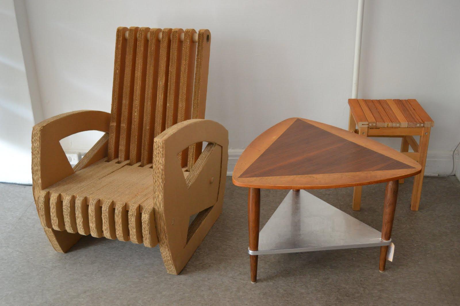 le blog se termine ici 2011 05 24. Black Bedroom Furniture Sets. Home Design Ideas
