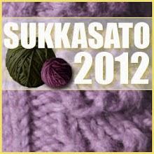 Sukkasato 2012