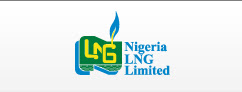 Nigeria LNG Ltd