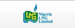 Nigeria LNG Ltd