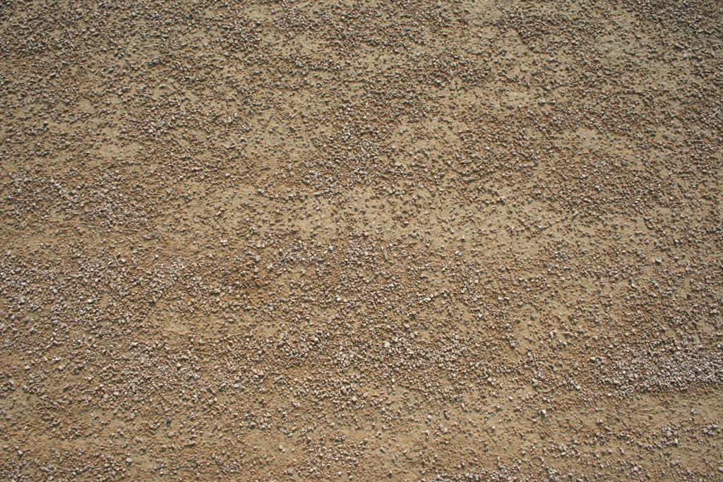 Beatrizfelipe white o house 3dmax texturas y mobiliario for Tierra suelo wallpaper