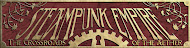 steampunk empire