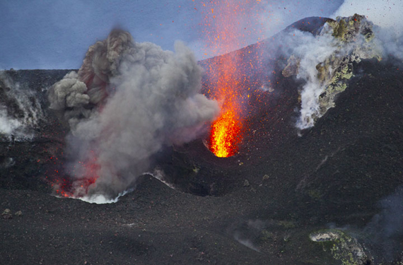 http://silentobserver68.blogspot.com/2013/01/volcanic-activity-world-wide-activity.html