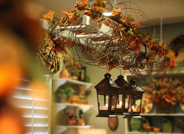 inspired admired 20 fall decorating ideas