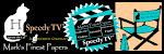 Speedy TV Gallery