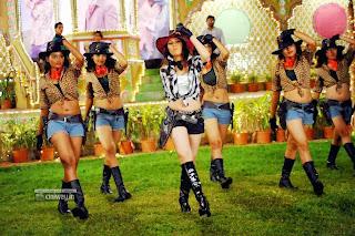 Nuvve-Naa-Bangaram-Movie-Latest-Stills