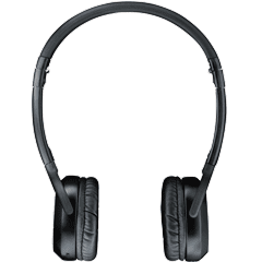 nokia bluetooth stereo headset bh 504 full specifications and price for uk users the nokia. Black Bedroom Furniture Sets. Home Design Ideas