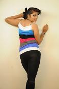 Moulika new glam pics-thumbnail-4