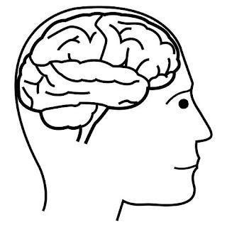 Hemorragia cerebral intraparenquimatosa
