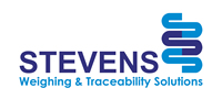 Stevens Group Ltd. (UK)