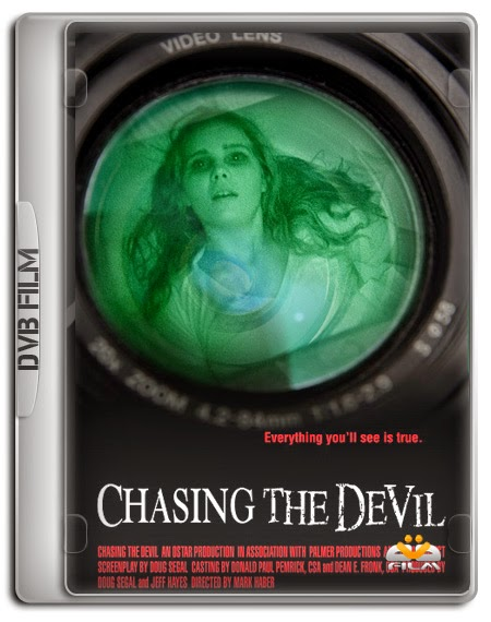 Download Chasing The Devil (2014) 720p