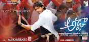 Adda Movie hq wallpapers posters-thumbnail-3