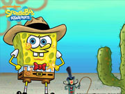 spongebob_wallpaper_08