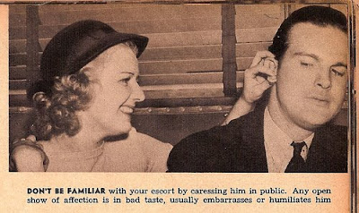 dating-tips-from-1938-07.jpg