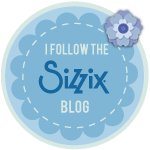 Blog Sizzix